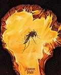 28幅设计精美的电影海报