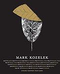 25幅惊人的演出海报插图