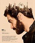 20幅优秀的国外创意电影海报设计