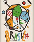 40幅国外优秀艺术海报设计