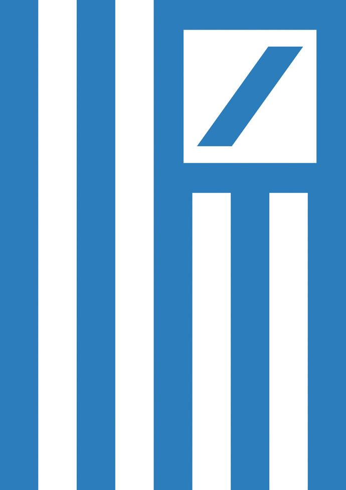2015苏格兰平面设计节国际海报大赛获奖作品