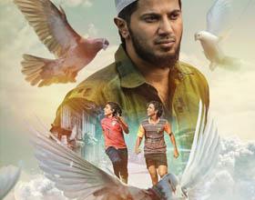 20+最佳和美丽的印度电影海报设计
