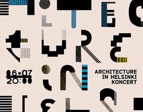 插画家Aleksandra Niepsuj的海报设计作品