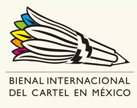 2020第16届墨西哥国际海报双年展-A类作品