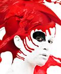 REDsplash画册设计