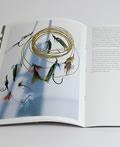 Heinz Wild Design公司画册设计