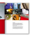 20款国外画册设计
