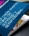 6款创意精美的画册设计