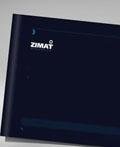 ZIMAT画册设计欣赏