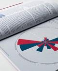 DESIGNMONAT GRAZ2009画册设计欣赏