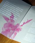 两套漂亮的国外画册设计