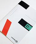 MEDIAPRO宣传画册设计