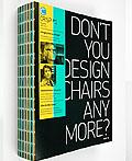 CRISP杂志版式设计