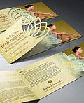20套出色的创意画册设计