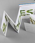 TEN 画册设计
