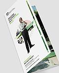 BDC画册设计