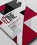 Hzine当代平面设计杂志
