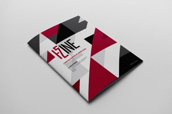 jsi中国设计在线-Hzine当代平面设计杂志
