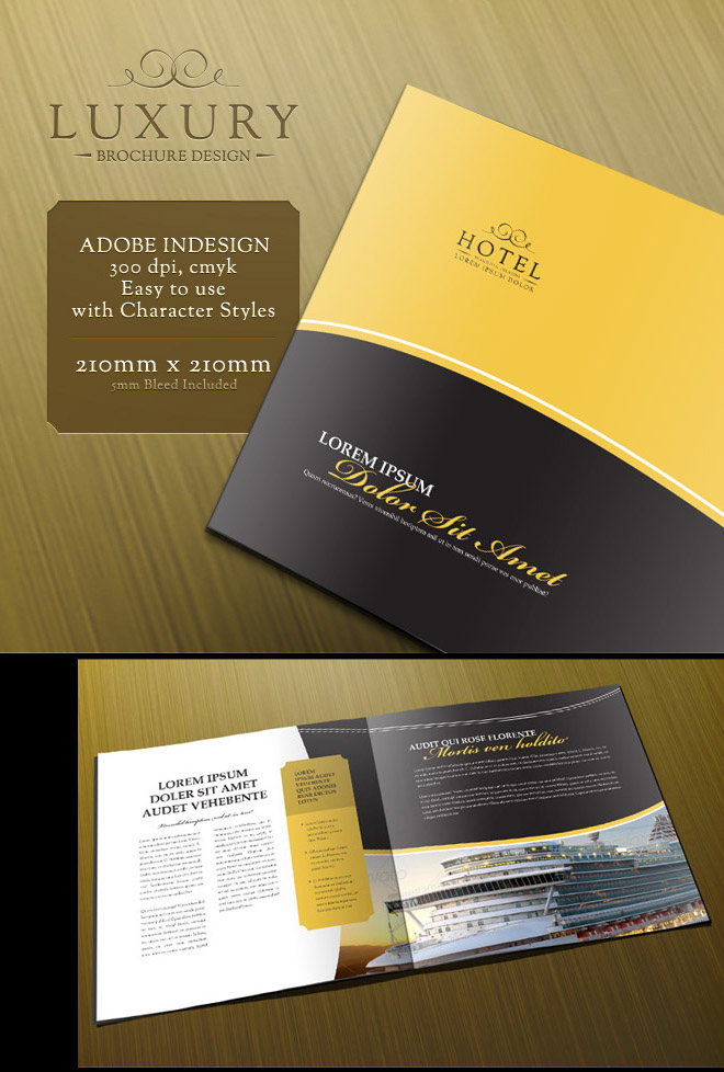 6yq中国设计在线-20套最佳创意画册设计欣赏