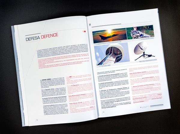 j4s中国设计在线-四套国外优秀年报画册设计欣赏