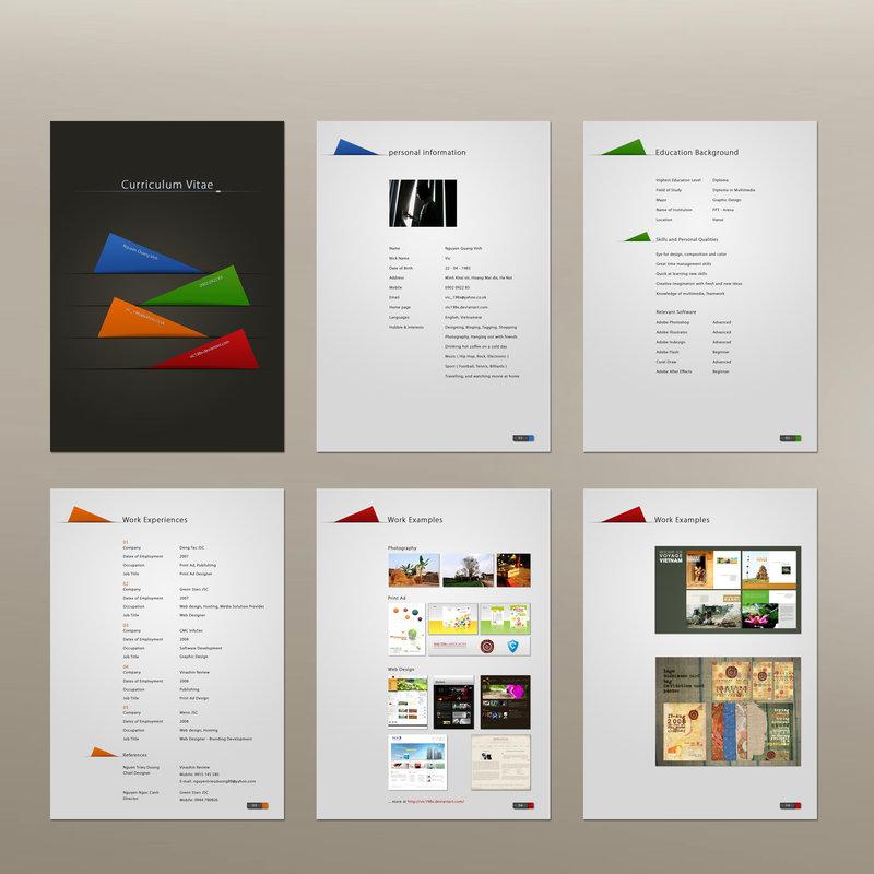 Uki中国设计在线-24套优秀画册设计