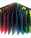 12套国外优秀画册设计欣赏