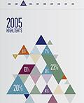 医科大学10年临床研究时间表小册子