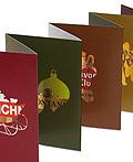 bleach画册设计