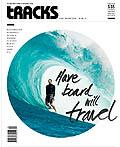 27个华丽的杂志封面设计