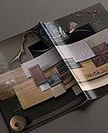 Trends '15-16画册设计