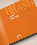 品牌视觉设计手册(3)