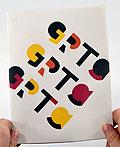 GRTC视觉形象手册