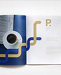 秘鲁San Fernando画册设计