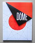 D0me画册设计