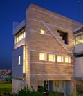 塞浦路斯尼科西亚住宅