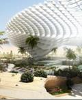 国外著名建筑设计欣赏