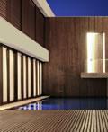 巴西BL住宅室内设计