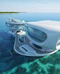 巴厘岛海洋研究中心