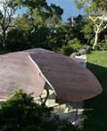 悉尼私家自然馆