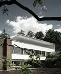 瑞士Grieder House