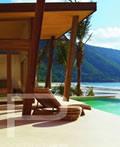 越南昆岛海湾私家别墅