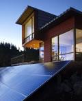 全球最著名十大环保建筑