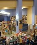 全球十佳最大书店