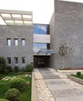 黎巴嫩的豪华别墅设计