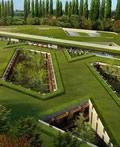 世界节能12个绿色生态建筑