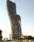 阿联酋世界级奢华建筑