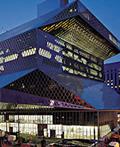 世界最著名的20座图书馆