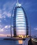 世界十大最高楼星级酒店