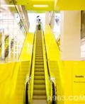 获美建筑业最高成就奖的西雅图中央图书馆