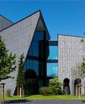 瑞士 jansen campus 建设设计